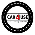 CAR4USE
