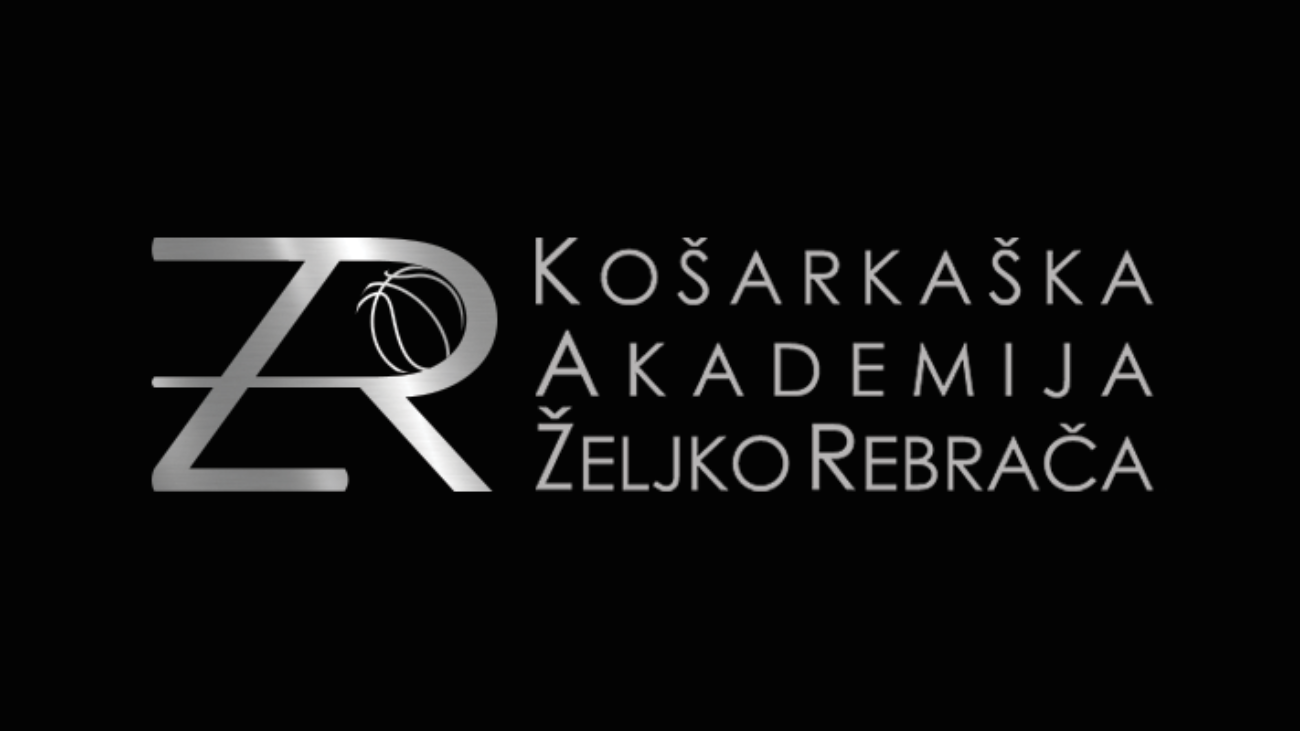 logo-kosarkaska-akademija-rebraca1