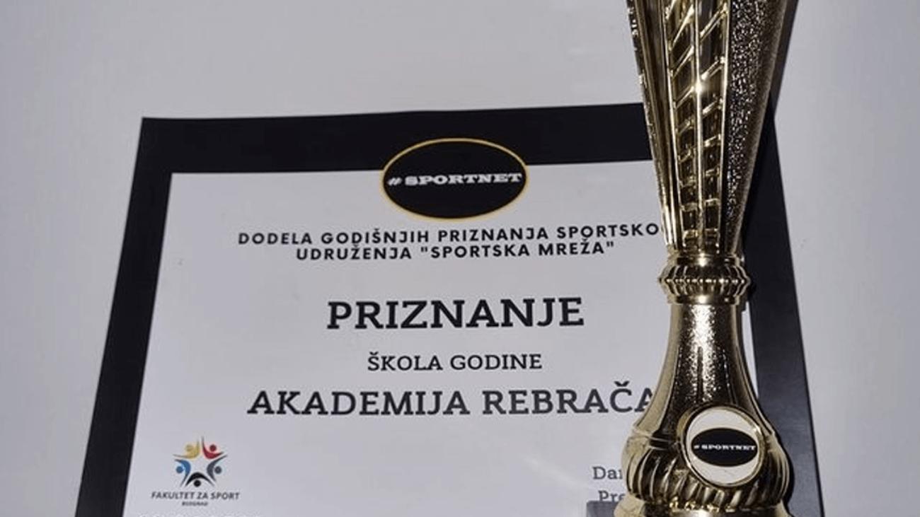 Sport-Net-dodela-nagrada-Akademija-Rebraca-3