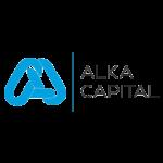 ALCA CAPITAL