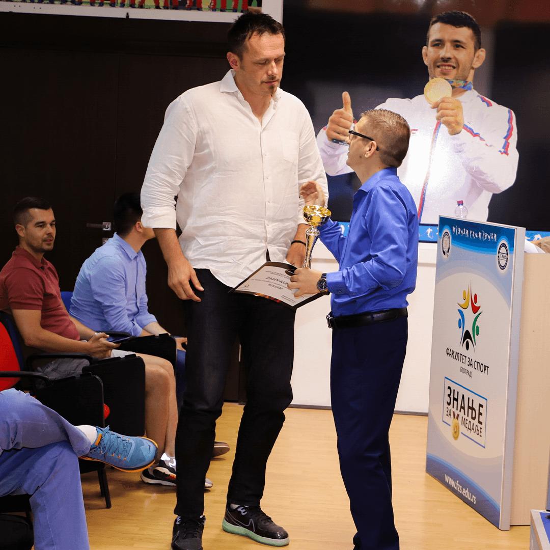 Sport-Net-dodela-nagrada-Akademija-Rebraca-1
